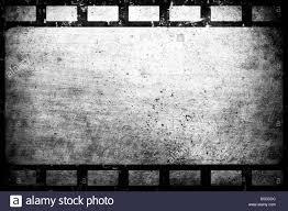 photography film background. Modren Film Old Grunge Film Frame Vintage Background  Stock Image With Photography Film Background O