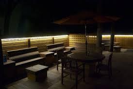 patio lighting ideas gallery. Exterior Lighting Design Ideas Patio Decorative Outdoor String Lights Gallery