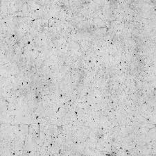 stained concrete texture seamless. Just A Simple Seamless Concrete Texture Stained N