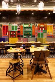 Modern Asian Kitchen Best 20 Thai Restaurant Sydney Ideas On Pinterest Noodle