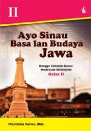 Pak diki sadean wonten ing peken b. Kunci Jawaban Sinau Basa Jawa Kelas 4 Mata Pelajaran