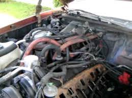 olds cutlass 86 olds cutlass