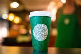starbucks christmas cups. Beautiful Starbucks StarbucksOfficial On Starbucks Christmas Cups P
