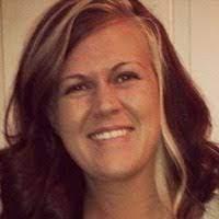 Ruthie Vaughan - Travel Agent - Bergan Travel | LinkedIn