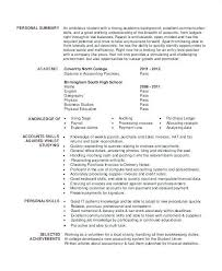 Accounting Clerk Resume Objective Best of Accounting Clerk Resume Objective Accounting Clerk Resume Objective