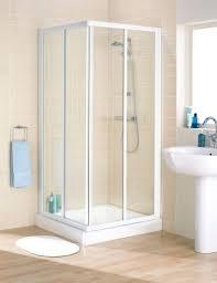 free standing shower stall marvelous shower fiberglass shower enclosures exaltation shower door glass large fiberglass shower stalls image free standing