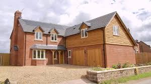 marvelous self build house plans maxresdefault