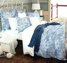 Double Bed Quilts – co-nnect.me & Double Bed Quilt Size Ikea Double Bed Quilt Covers Australia Ebay Double Bed  Comforter Sets Sale Adamdwight.com