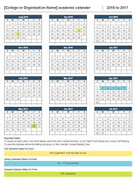 Office Com Calendar Templates Pictures Calendars Group With 36 Items