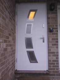 white single front doors. Simple Front Modern Wooden Front Doors Best Wood With To White Single Y