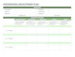 Workshop Schedule Template