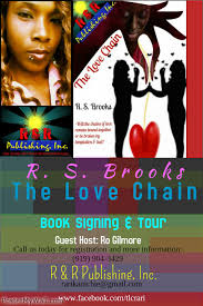 book signing flyer book signing promo template postermywall