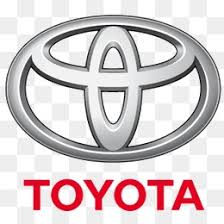 toyota logo vector free download. toyota mark hd png and vector logo free download