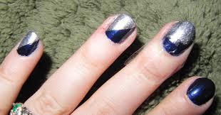 Classy Nail Art Ideas - Registaz.com