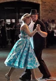 Finnish Dance Chart Explaining The Finnish Love Of Tango Suave In Helsinki