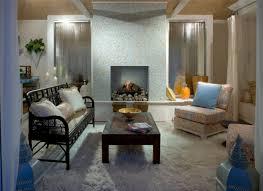 living room design photos gallery. South Pasadena Living Room Design Photos Gallery