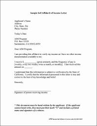 Sample Beneficiary Certificate Letter Of Credit Fresh Affidavit