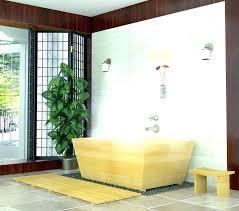 large clawfoot tub tub bathroom bathroom how much is a cast iron tub worth with bathtub