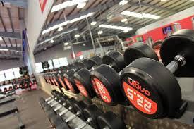 one gym pics 10