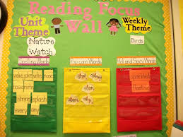pocket charts at target 28 best school pocket charts images on pinterest classroom setup