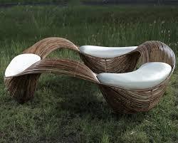wave coffee table and sofa furniture design by vito selma