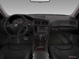 volvo s60 2004 interior. exterior photos 2008 volvo s60 interior 2004