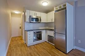 Delightful 730 St Clarens Avenue Studio 2 Beds Apartment For Rent Photo Gallery 1