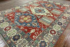 area rugs 10x13 large area rugs area rug sizes area rugs 10x13 under 100