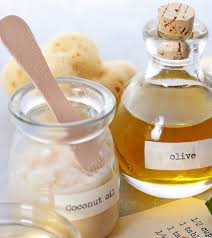 Coconut Oil Vs Olive Oil Which Is Better