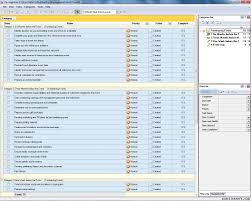 office organizer software. Fundraising Event Office Organizer Software J