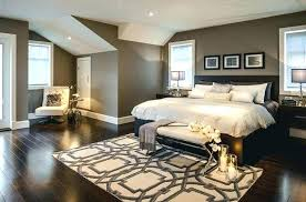 Image Bedroom Furniture Alluring Saddle Soap Leather Sofa Winsome Decorating Bedrooms Master Bedroom Ideas For Couples