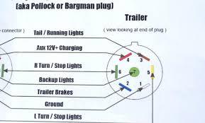 new mecc alte generator wiring diagram ecp 28 4poles mecc alte Basic Electrical Wiring Diagrams new 6 pin round trailer plug wiring diagram wiring diagram for a 6 round trailer plug