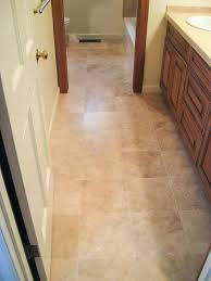 Bathroom Floor Bathroom Floors Seattle Tile Contractor Irc Tile Services