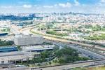 imagem de Tietê São Paulo n-18