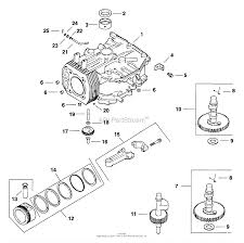 kohler cv14 1451 american yard products 14 hp parts diagram for Kohler CV14 Parts at Kohler Cv14s 1451 Wiring Diagram