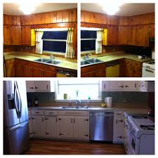 Do It Yourself Kitchen Remodel Kitchen Kitchen Color Scheme Ideas Island Seating For Four