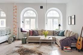 faux animal hide rugs amazing interior design 2