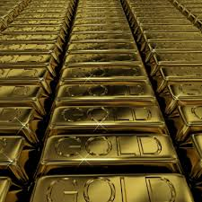 Image result for pics of DOW vs. Precious Metals'