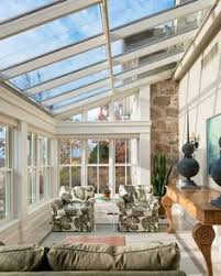 sunrooms australia. Wonderful Sunrooms Sunroom With Glass Ceiling Beware Of The Climate In Australia If You Have  A Throughout Sunrooms K