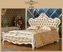 Wooden furniture design bed Woodwork 2014 Bed Designs 2014 Antique Bedroom Furniture Wood Double Bed Designs Buy Greatfogclub 2014 Bed Designs Incredible New Modern Bed Design New Design Bed
