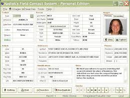 Online Background Checks Search Public Records Online Public