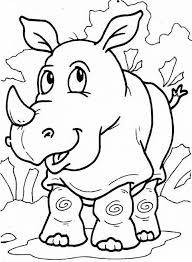02900 Giraffe Color Pages Coloring Pages Giraffe Colors And Giraffe