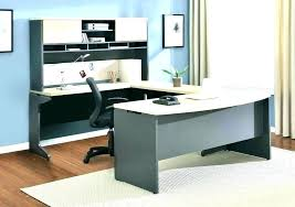 lovely home office setup. Unique Home Office Desks Setup Ideas  Desk Large . Lovely