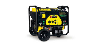 Electric generator Power Plant Consumer Reports Generator Reviews 2018 Generators For Home Use