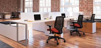 concepts office furnishings. Solve Task Chairs Behind A Desk Concepts Office Furnishings