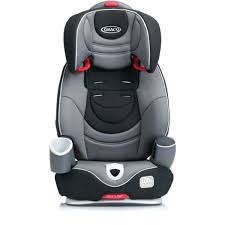graco cat car seat cover wash