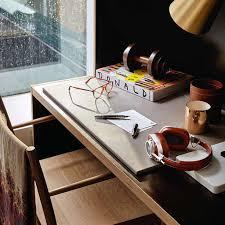 luxury office desk accessories. High Office The Best Desk Ready Accessories Luxury Autumn Winter Mens .
