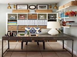 office cubicle organization. Size 1024x768 Office Organization Ideas Cubicle N