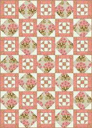 Browse My Collection of Free Quilt Patterns & Free Quilt Patterns Adamdwight.com