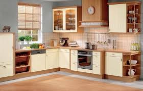 kitchen wall cupboards cabinets hbe kitchen decoration medium size kitchen wall cupboards cabinets hbe pantry ikea kitchen corner cabinet diy tall